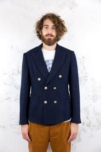 l-appartamento-rimini-inverno-blazer-jacket-giacca-wool-lana-gzc-doppio-petto-double-breasted-blue-2
